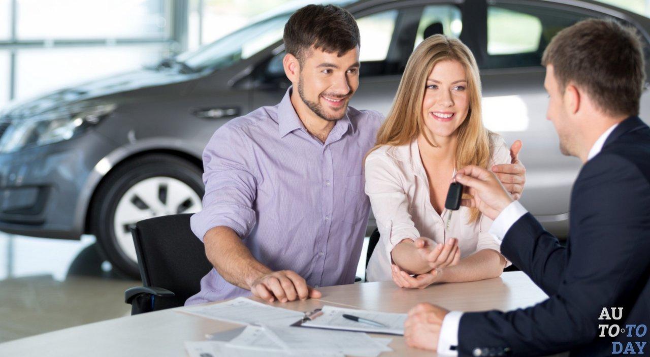 Дают ли автокредит безработным: как взять кредит не работающим и как  получить без официального трудоустройства