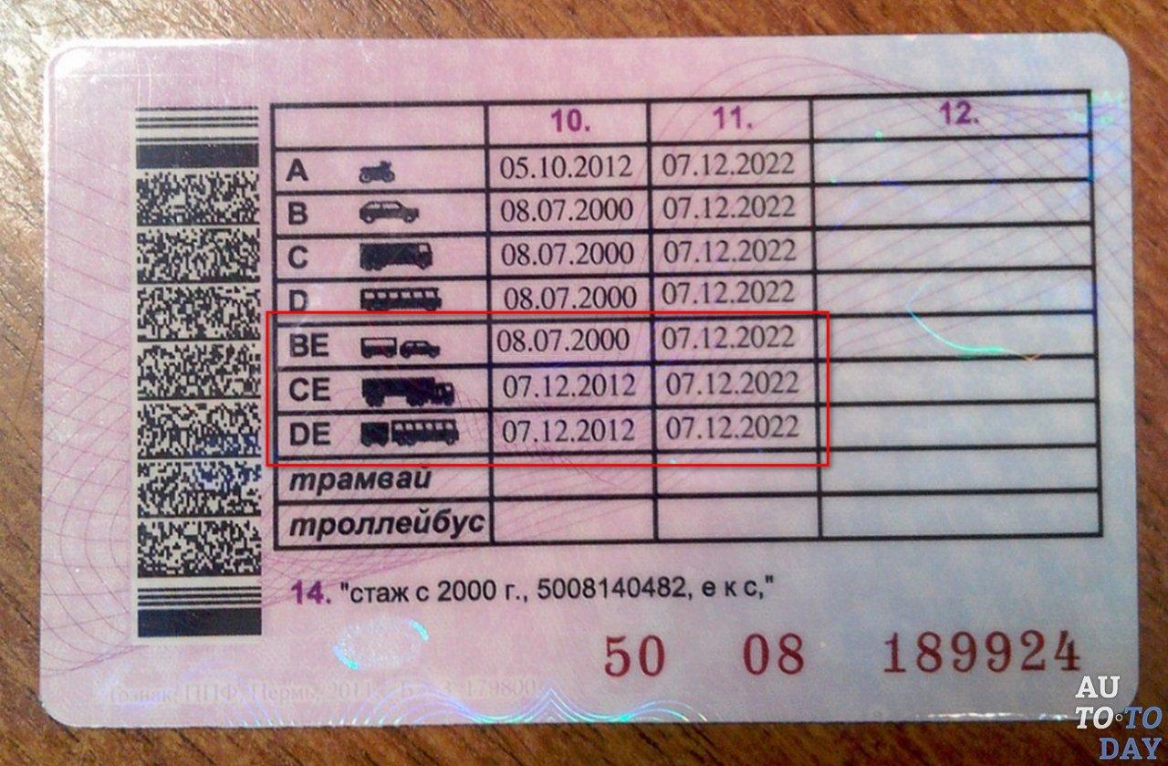 Паспортная база данных людей птз