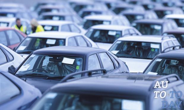 Продажа залоговых и конфискованных автомобилей в москве прокат машин без залога и ограничения пробега