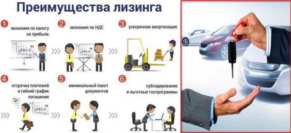 Покупка транспортера для юридических лиц правила организации и ведения технологического процесса на элеваторах и предприятиях