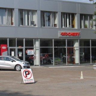 Тернополь-Авто