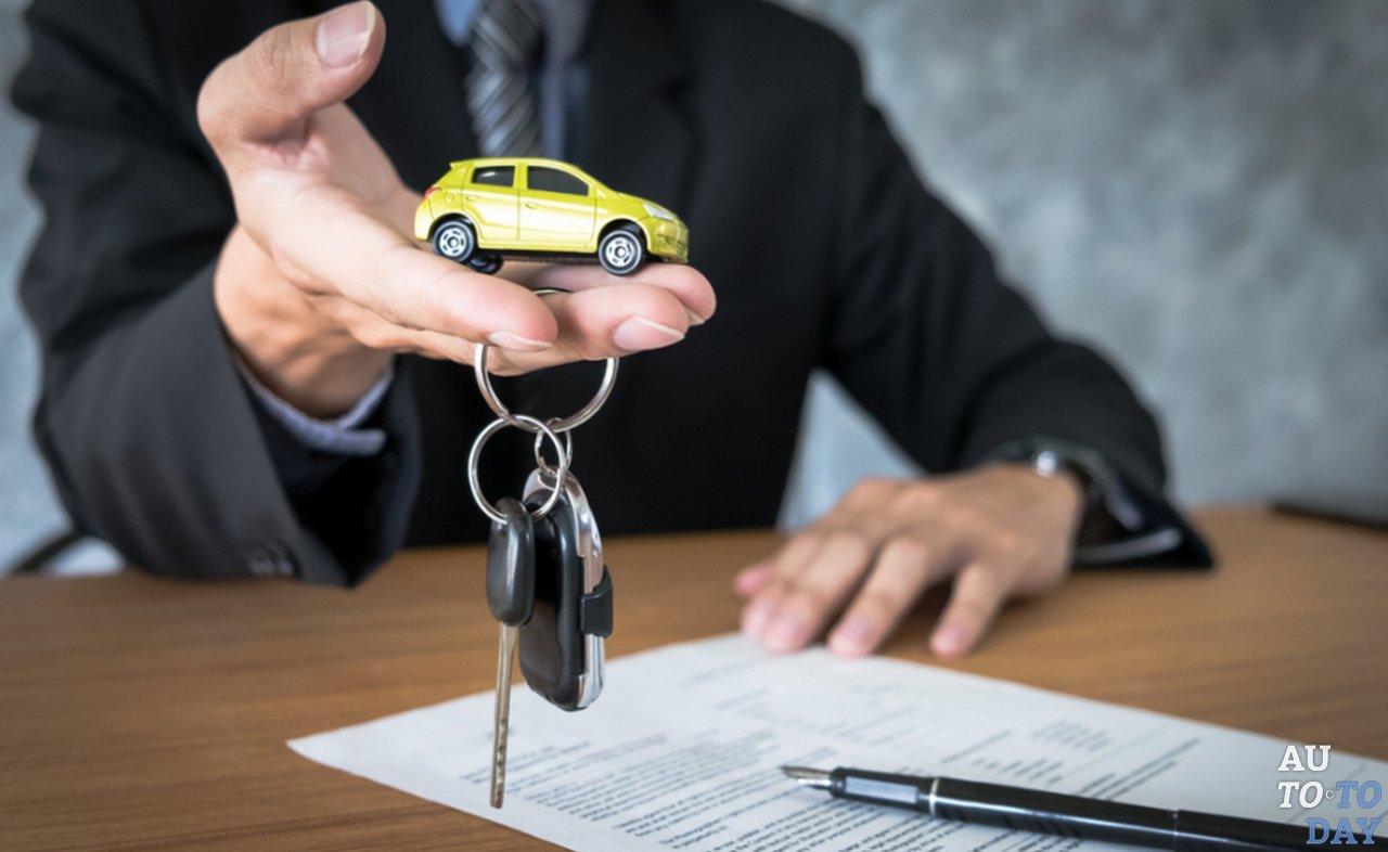 Риски покупки автомобиля находящегося в залоге у банка договор залога автомобиля между физ лицами