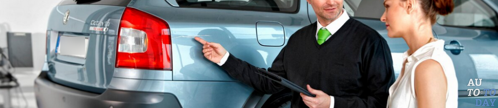 взять машину в кредит без первого изменить платежную дату по кредиту