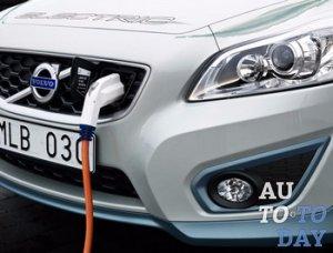 Что такое электромобиль и как он работает