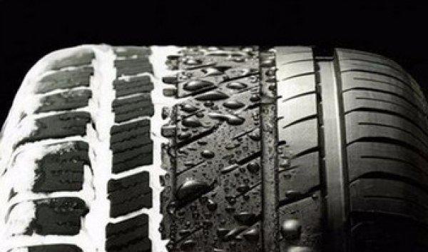 Зимняя резина для грузового авто