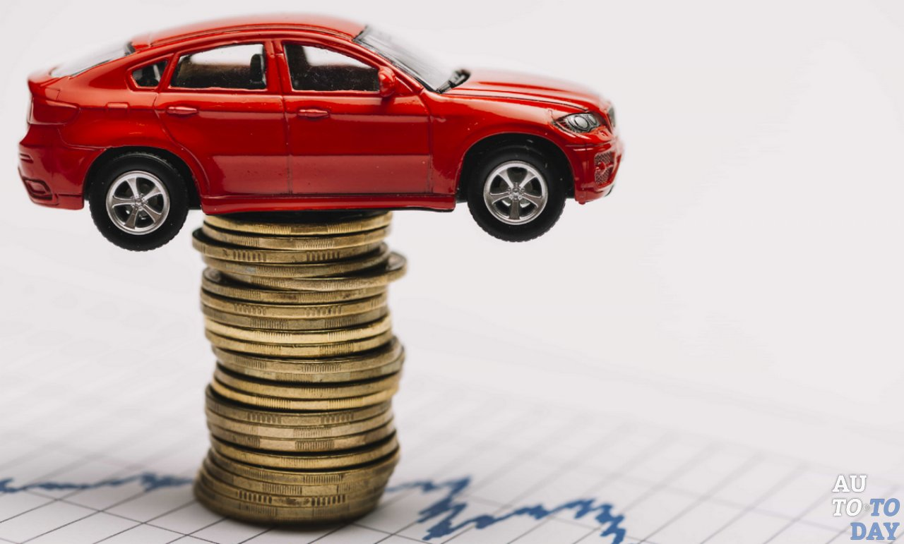 опыт сдачи машины в аренду