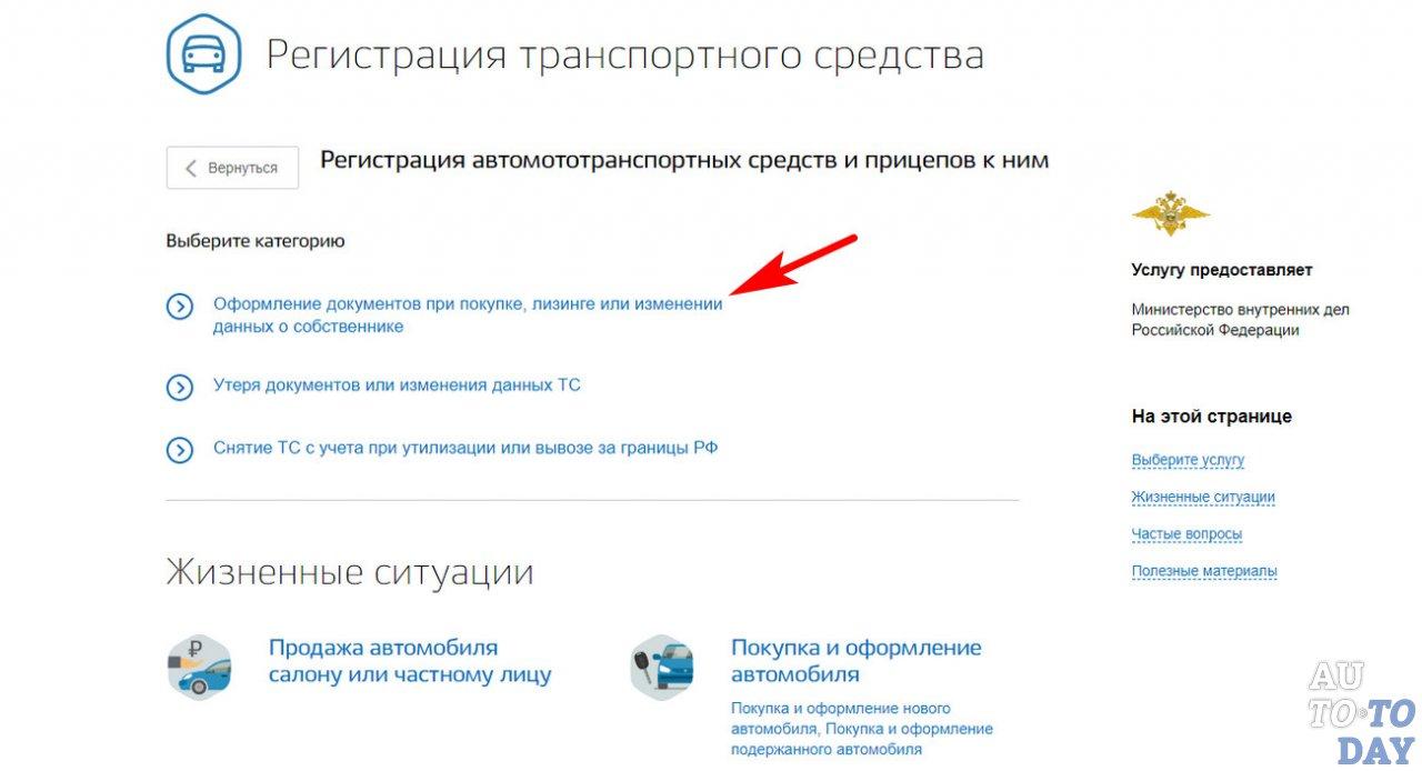 регистрация автомобиля по наследству в гибдд москва через госуслугиренессанс кредит курс евро на сегодня