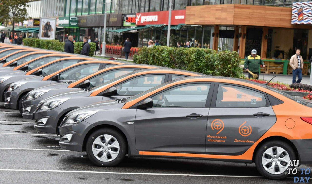 Аренда авто без залога и стажа москва центральный автосалон на дмитровском шоссе москва