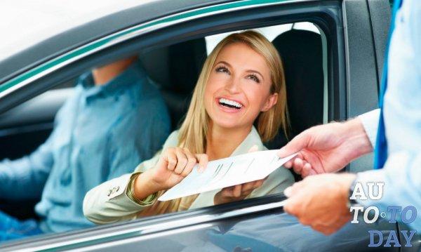 взять машину в аренду зеленоград