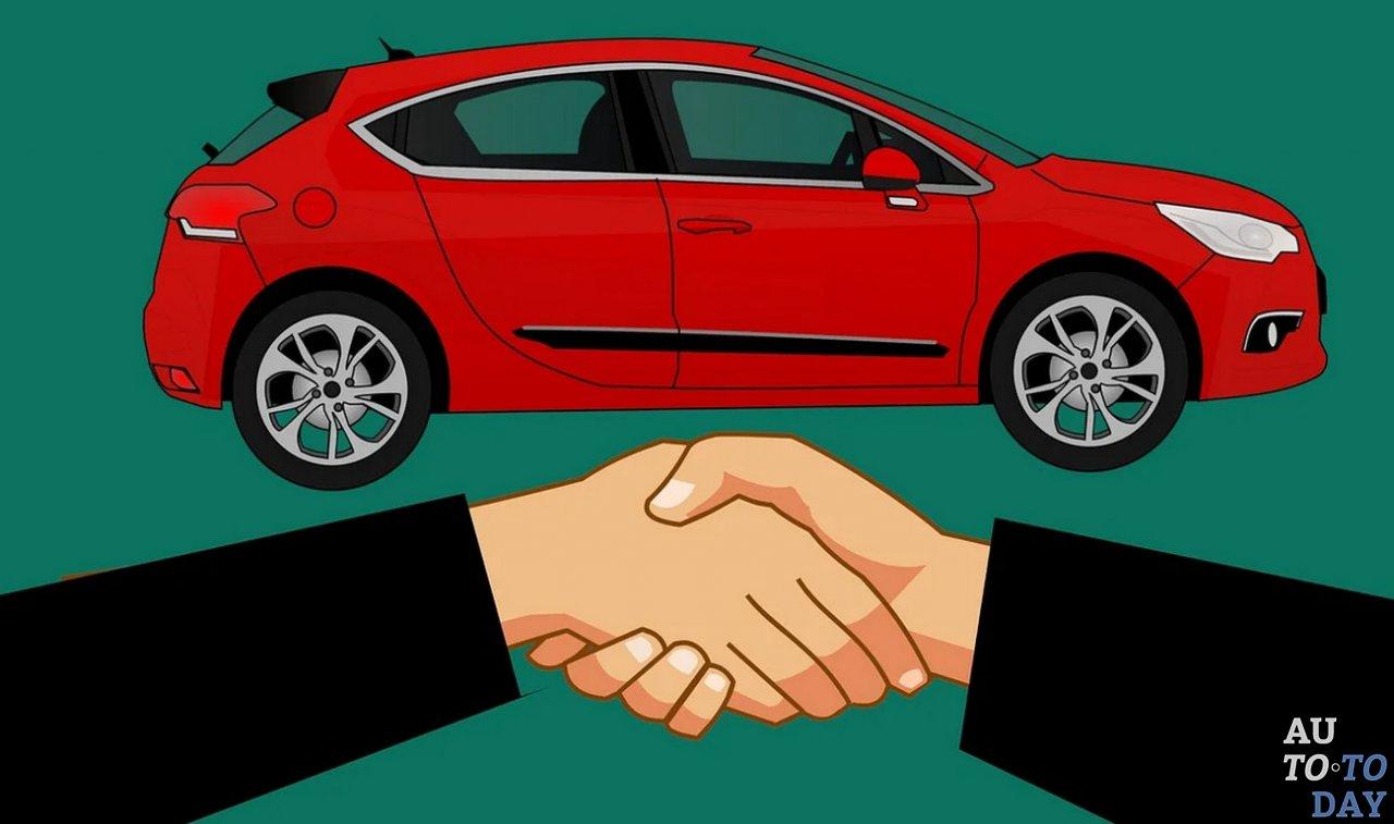 аренда авто без стажа спб вождения