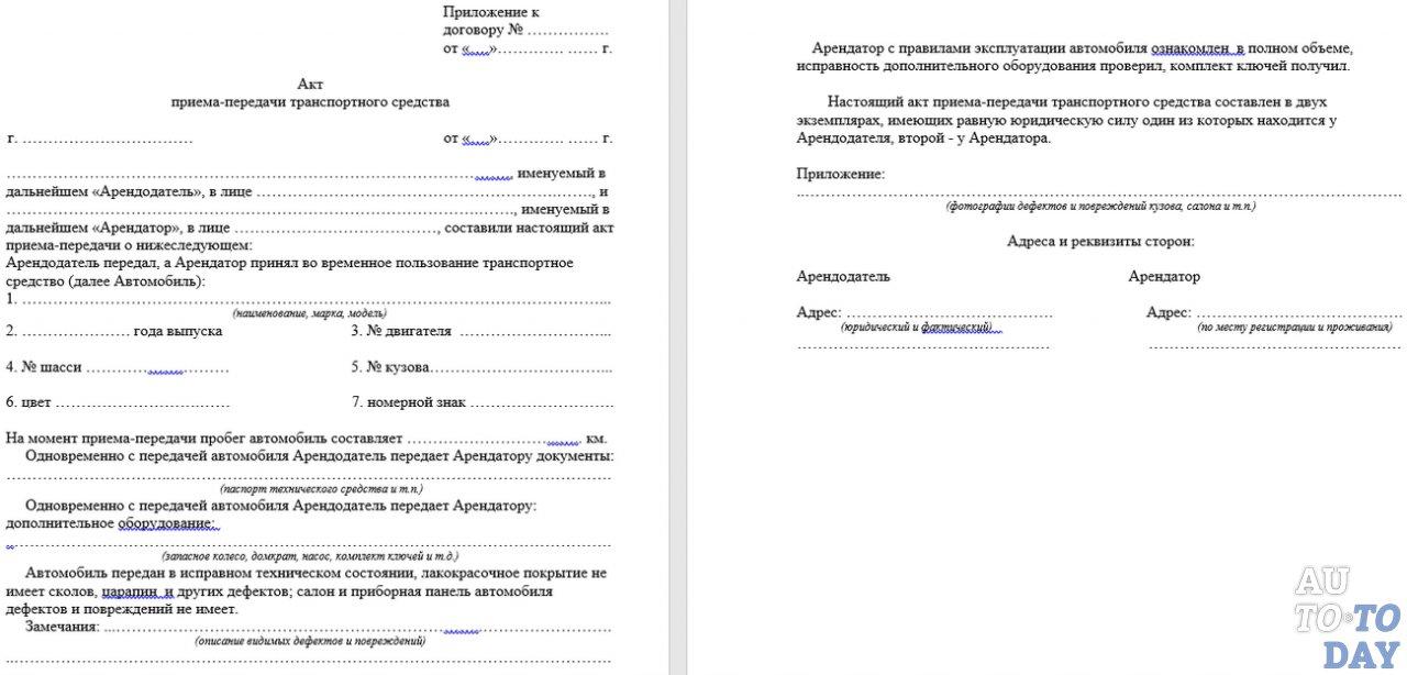Размер средней пенсии в москве в 2020 году