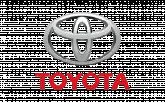 Тойота Центр Хмельницкий «Гранд-мотор»