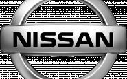 Nissan «Медикор»