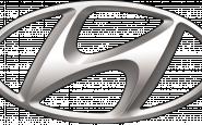 Hyundai Мотор Подолье