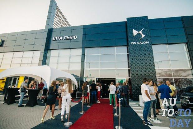 Ds Automobiles в Украине: успешный старт в 2019, большие планы на 2020 год