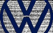 Volkswagen «Автомобильный Дом»