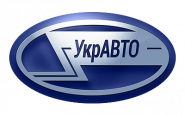 Павлоград-Авто