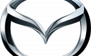 Mazda «Форвард Транс Груп»
