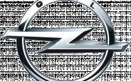 Opel Центр «Автодрайв Альянс»