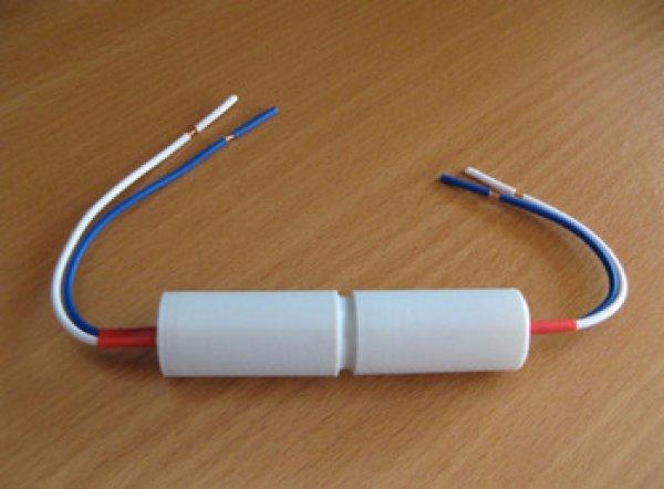 fusion pc-9741 прошивка