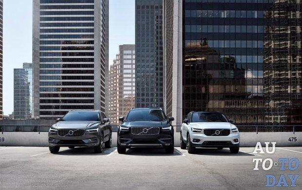 В Китае возвращается спрос на автомобили в салонах