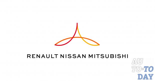 Альянс Renault-Nissan-Mitsubishi меняет формат сотрудничества