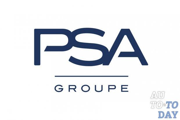 Группа PSA стала прибыльной, несмотря на Covid-19