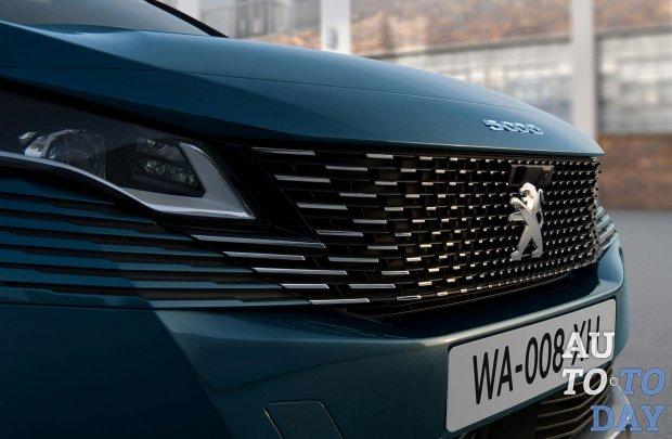 Европейская комиссия одобрила слияние Fiat Chrysler Automobiles и Groupe PSA